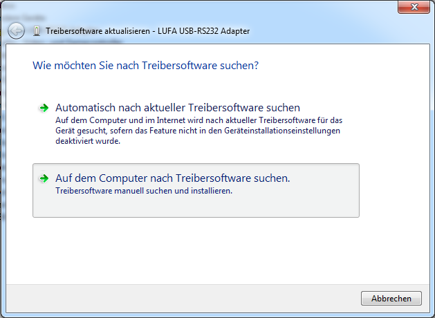 win7-usb2serial_2.png