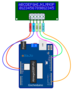 bausaetze:cog-adapter:gscheiduino_cog-display.png