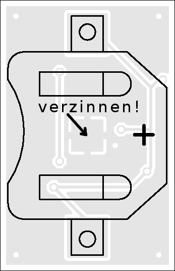 uc-wuerfel-smd-bot.png